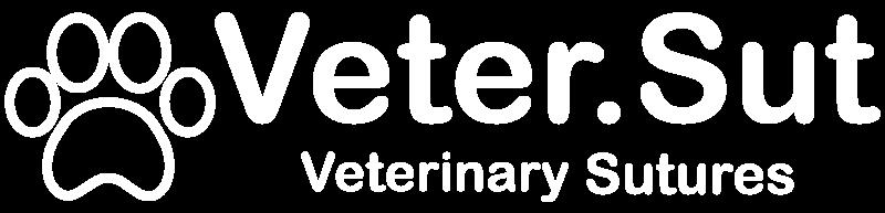 Veterinary Sutures